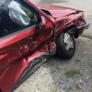 car-accident-1660670_640