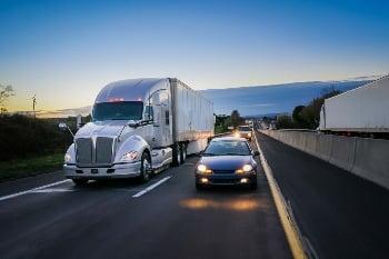 Big-Truck-06 (350x233).jpg