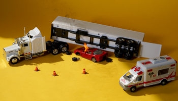 Big Truck Wreck Toy Cars.png