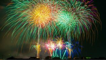 Fireworks-1.png