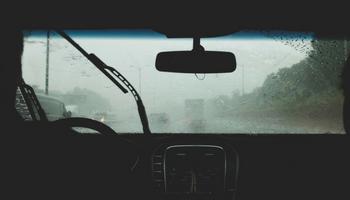 Rain Driving.png