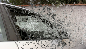 Shattered-Car-Window.png