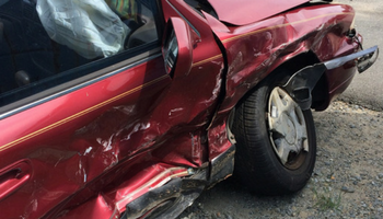 Side-Impact-Car-Wreck.png