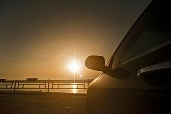 auto-automobile-backlit-BLOGjpg.jpg