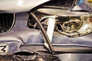 auto gap insurance - Bart Durham