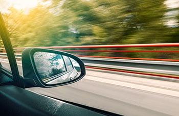 blur-car-drive.jpg
