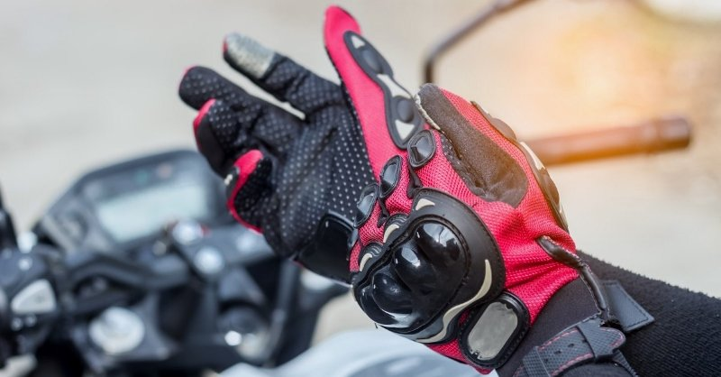 Motorcycle-Gloves-800x418